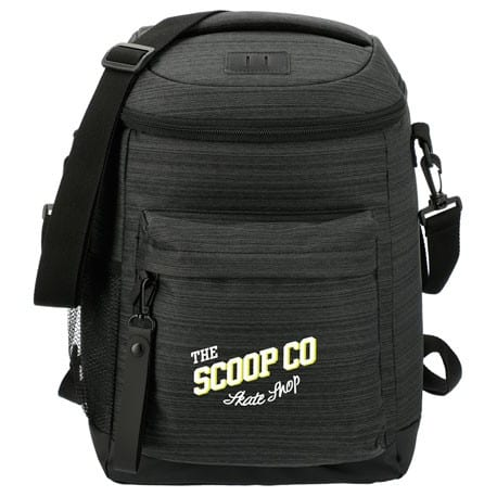 NBN Whitby 24 Can Backpack Cooler