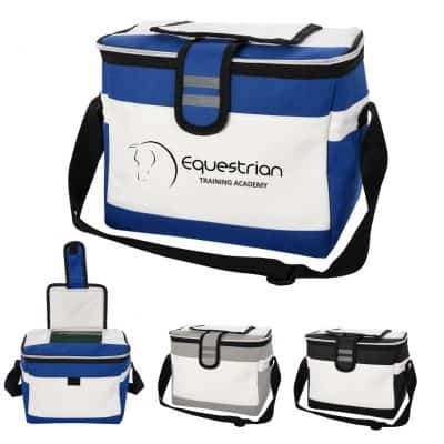 All Access Cooler Bag