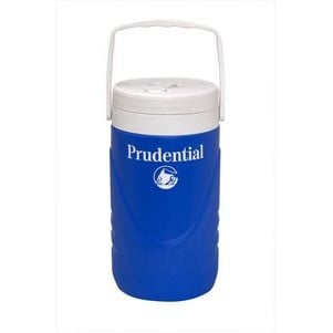 Coleman® ½-Gallon Insulated Jug