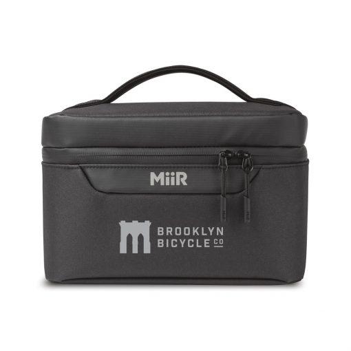 MiiR® Olympus 5L Lunch Cooler - Black