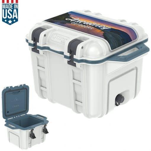 Otterbox® Venture® 25 Qt Cooler