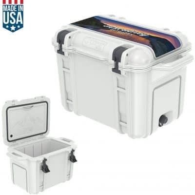 Otterbox® Venture® 45 Qt Cooler