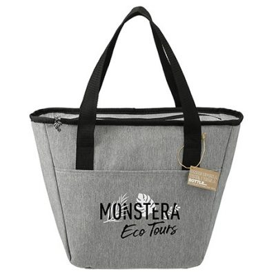 Merchant & Craft Revive Recycled Tote Cooler